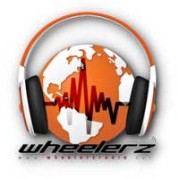 Wheelerz Net Radio